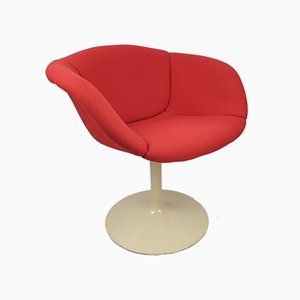F8800 Armchair by Pierre Paulin for Artifort, 1960s