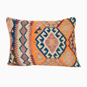 Kars Kilim Cushion Cover