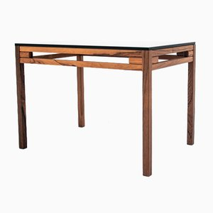 Rosewood Coffee Table, 1960s