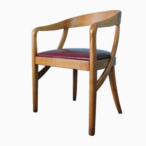 Mid-Century Italian Chair, 1960s