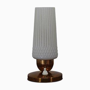 Tischlampe, Deutschland, 1970er