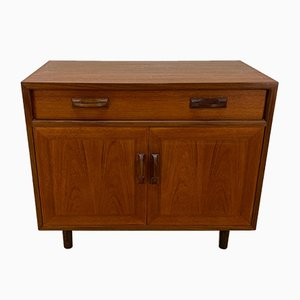 Cabinet from G-Plan, 1960s
