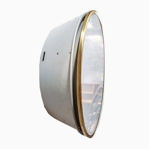 Munkegaard Decken- oder Wandlampe von Arne Jacobsen für Louis Poulsen, 1970er