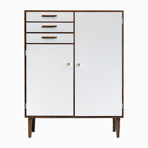 German Dresser, 1960s