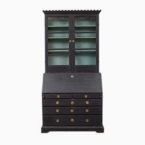 Antique Secretaire, 1800s