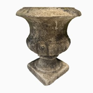 19th Century Marble Urn