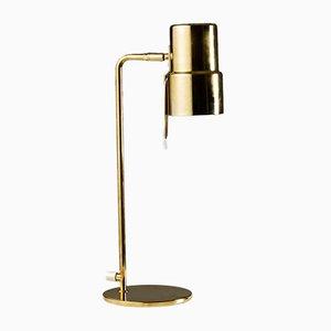 Table Lamp by Hans-Agne Jakobsson, Sweden, 1950s
