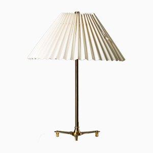 Model 2467 Table Lamp by Josef Frank for Svenskt Tenn, Sweden, 1950s