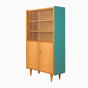 Display Cabinet, 1960s