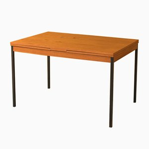 Dining Table, 1960s