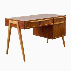 Scandinavian Desk, 1970s