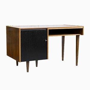 German Desk from TEPE, 1960s
