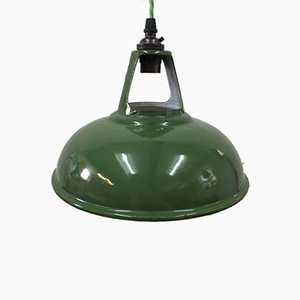 Green 9 Coolicon Shade, 1950s