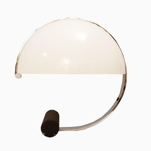 Table Lamp by Stilnovo for Artimeta, 1970