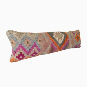 Turkish Extra Long Bedding Cushion Cover