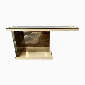 Vintage Console Table from Nazaret, 1970s