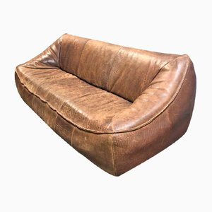 Model Ringo Sofa by Gerard van den Berg for Montis, 1970s