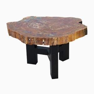Tavolino di Ado Chale, anni '70