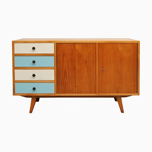 Small Sideboard, 1950s