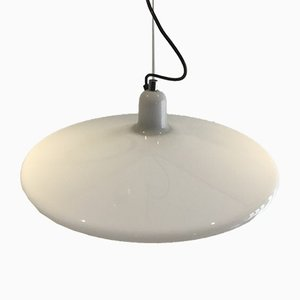 Vintage Ceiling Lamp from Guzzini