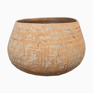 Vintage Indus Valley 2700 BC Vase by Mehrgarh