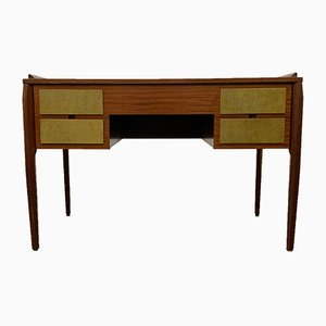Desk by Gio Ponti for Dassi, 1960s