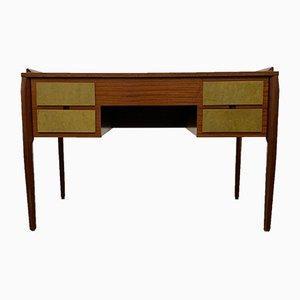 Schreibtisch von Gio Ponti für Dassi, 1960er