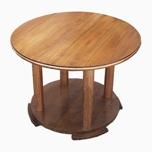 Dining Table, 1940s