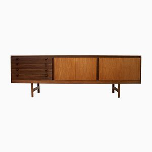 Mid-Century Teak Knightsbridge Sideboard by Robert Heritage for Archie Shine, 1960s