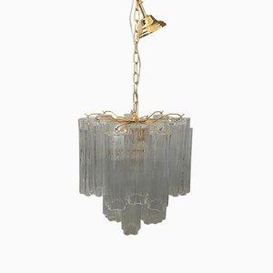 Tronchi Sputnik Kronleuchter aus Muranoglas von Italian Light Design