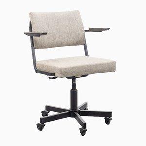 Mid-Century Model 3976 Desk Chair from Sedus Stoll, 1960s