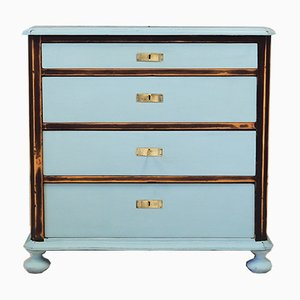 Mid-Century Chest of Drawers