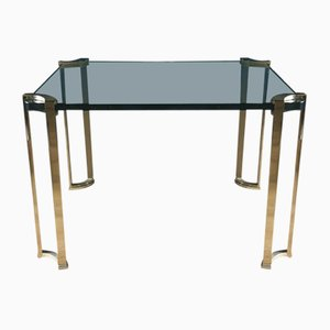 Coffee Table by Peter Ghyczy for Ghyczy , 1970s