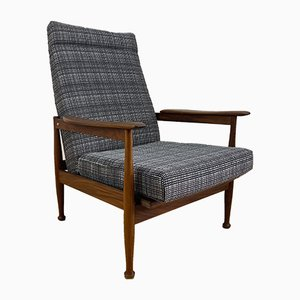 Mid-Century Armchair from Guy Rogers, 1960s