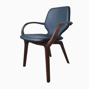 Mia Armchair by Jader Almeida for Sollos