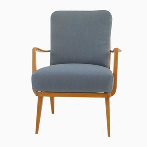 Mid-Century Armchair from Walter Knoll / Wilhelm Knoll