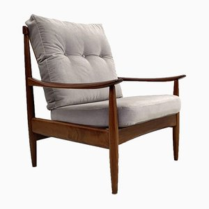 Lounge Chair from Greaves and Thomas