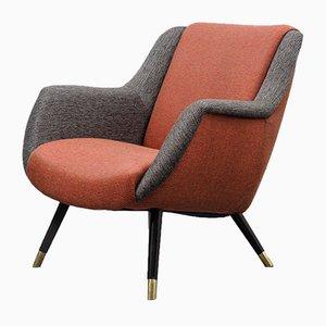 Ball Chair, 1950s