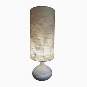 Tischlampe von Jacques Lignier, 1960er