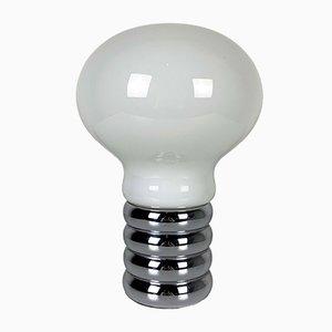 Lampe de Bureau Giant Bulb par Ingo Maurer, 1960s en vente