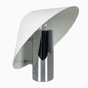 Pulcino Table Lamp by Sergio Mazza & Giuliana Gramigna for Quattrifolio, 1970s