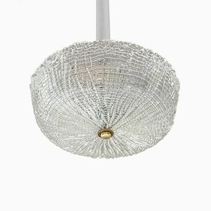 Ceiling Lamp by J. T. Kalmar for Kalmar, 1960s