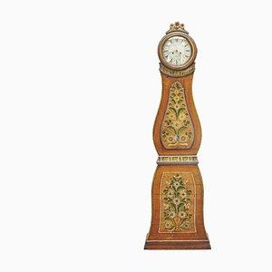 Horloge de Mora Antique