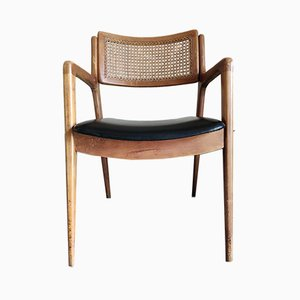 Vintage Side Chair from Gasisa, 1960s