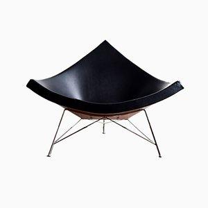 Chaise Coconut par George Nelson pour Vitra, 2000s