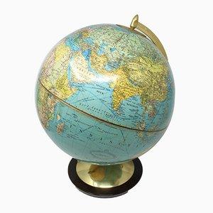 Globe Mini Bar Dujardin von Columbus Globens, 1960er