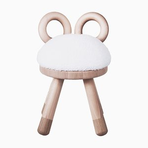 Silla Sheep de Takeshi Sawada para EO Denmark