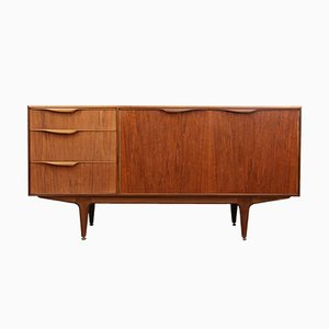 Mid-Century Sideboard by Tom Robertson for McIntosh, 1970s