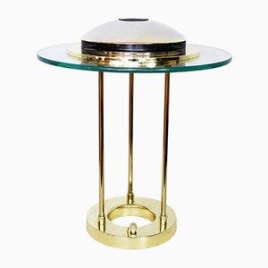Vintage Table Lamp by Robert Sonneman for Covaks