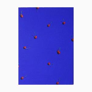 Dipinto di Jacques Halbert, 2009